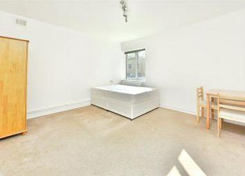 Thumbnail Studio to rent in Waynflete House, Union Street, London