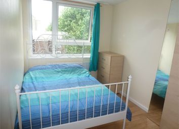 Room to rent in Zetland Street, Poplar / Langdon Park E14