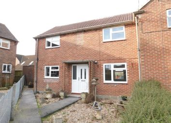 Thumbnail 3 bed property to rent in Tower View, Wanstrow, Shepton Mallet