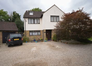Thumbnail 6 bed detached house for sale in Phoenix Grove, Chelmsford