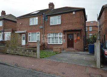 Thumbnail 3 bed property to rent in Bexley Avenue, Newcastle Upon Tyne