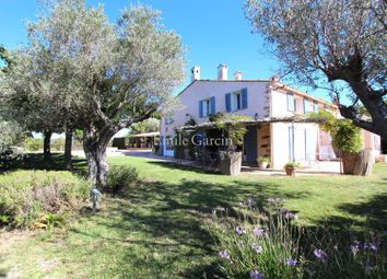 Thumbnail 4 bed property for sale in 83350, Ramatuelle, France