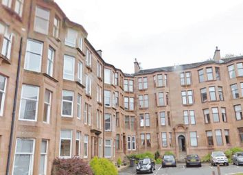 Thumbnail 2 bedroom flat for sale in 5, Ashburn Gardens, Flat 1-2, Gourock PA191BT