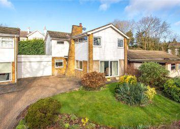 4 bed detached house for sale in Rye Street, Bishop's Stortford, Hertfordshire CM23