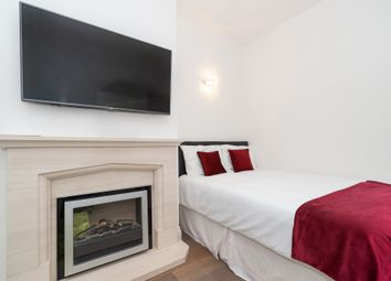 Thumbnail Room to rent in Milner Road, Knightsbridge, Central London