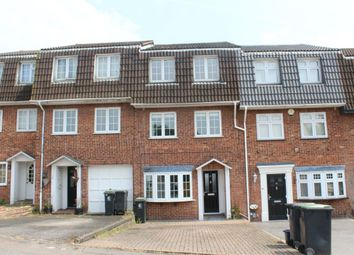 Thumbnail Room to rent in Regency Close, Chigwell
