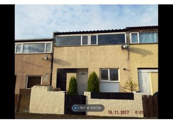Thumbnail 3 bed end terrace house to rent in Waskerley Road, Washington