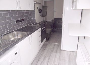 Thumbnail 3 bed terraced house to rent in Whitley Street, Reading