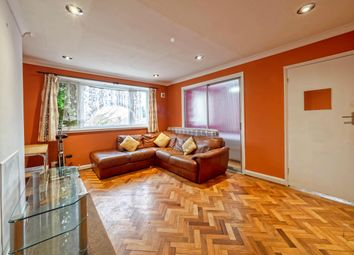 Thumbnail 2 bed maisonette to rent in Sudbury Court Road, Harrow