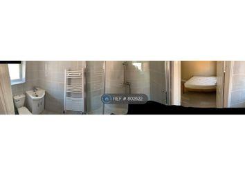 Thumbnail Room to rent in Ullenwood, Birmingham