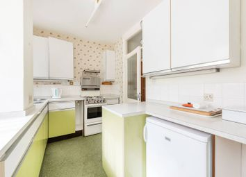 Thumbnail 2 bed flat for sale in The Crescent, Surbiton