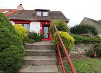 Thumbnail 3 bed semi-detached house for sale in Fintray, Aberdeen