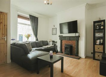 Thumbnail 2 bed terraced house for sale in South Street, Haslingden, Lancashire