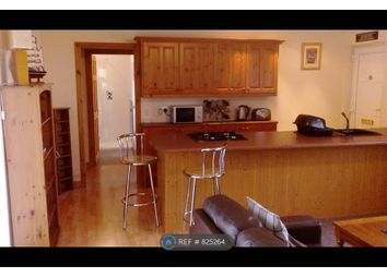 Thumbnail 1 bed bungalow to rent in Murieston Road, Livingston