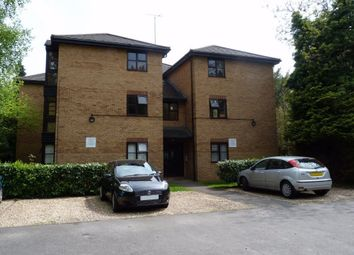 Thumbnail 1 bed flat to rent in Moorlands, Ashley Park Road, Walton-On-Thames, Surrey