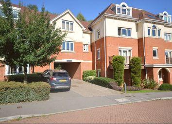 1 bed flat for sale in Addison Road, Tunbridge Wells TN2