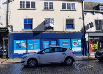 Thumbnail Retail premises to let in King Street, Truro