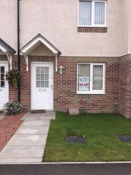 Thumbnail 2 bed terraced house to rent in Mayfield Gardens, Carluke