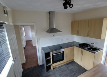Thumbnail 1 bed flat to rent in Bridge Road, Southampton