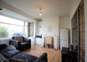 Thumbnail 4 bed semi-detached house to rent in Tiverton Road, Edgware