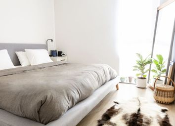 Thumbnail 2 bed flat for sale in Sheepcote Street, Edgbaston, Birmingham