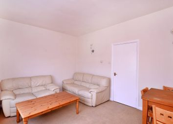 Thumbnail 2 bed flat to rent in Victoria Road, East Barnet