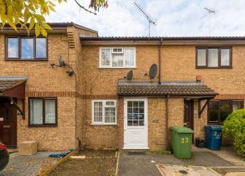 2 bed property for sale in Abbots Drive, South Harrow, Harrow HA2
