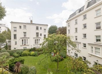 Thumbnail 1 bed flat to rent in Warrington Gardens, London