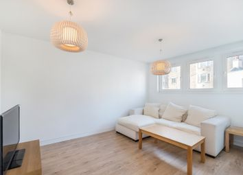 Thumbnail 1 bedroom flat for sale in Fulham Road, London