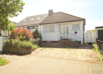 2 bed bungalow for sale in Haydens Close, Orpington BR5