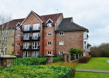 2 bed flat to rent in Crane Mead, Ware SG12