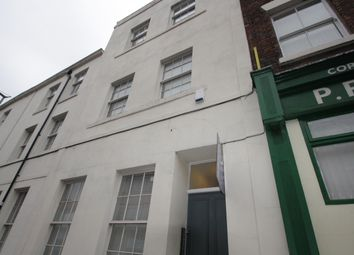 Thumbnail Studio to rent in Duke Street, City Centre, Liverpool
