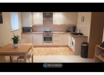 Thumbnail 2 bed flat to rent in Clifton Road, Monton, Manchester