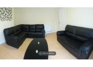 Thumbnail 5 bed end terrace house to rent in Cranborne Road, Liverpool