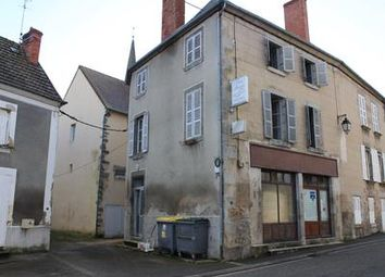Thumbnail 6 bed property for sale in Mainsat, Creuse, France