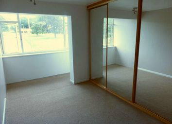 Thumbnail 1 bed flat to rent in Bell Road, Andover