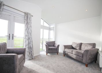 Thumbnail 2 bed property for sale in The Broadway, Minster On Sea, Sheerness