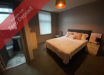 1 bed property to rent in Milnrow Road, Rochdale, Rochdale OL16