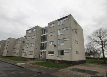 Thumbnail 2 bedroom flat to rent in James Street, Ayr