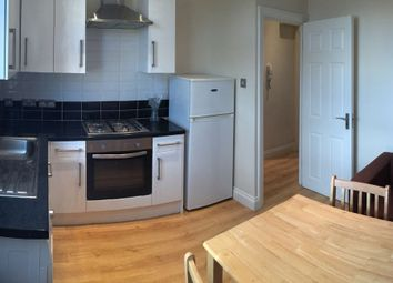 Thumbnail 2 bed flat to rent in Streatham Road, Mitcham, London