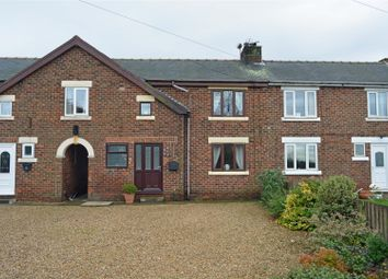 Thumbnail 3 bed property for sale in Eastoft Road, Luddington, Scunthorpe