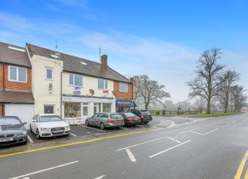 Thumbnail Block of flats for sale in Send Road, Send