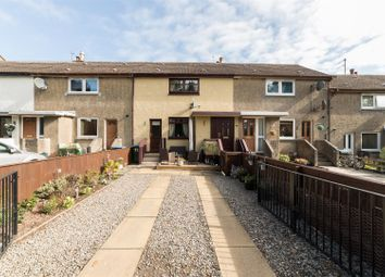 Thumbnail 2 bed property for sale in Abbotsfield Terrace, Auchterarder