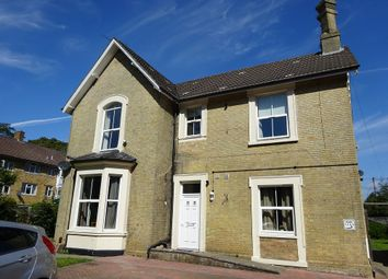 1 bed flat to rent in Swift Road, Woolston, Southampton SO19