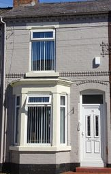 Thumbnail 2 bed terraced house for sale in Redbourn Street, Liverpool, Mersyside