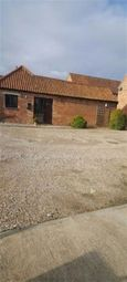 Thumbnail 2 bed property to rent in Oxton Road, Southwell