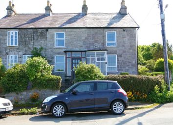 Thumbnail 1 bed property for sale in Ffordd Y Llan, Llysfaen, Colwyn Bay