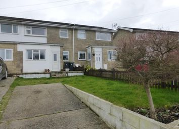 Thumbnail 3 bed property to rent in Stanstead Road, Maiden Newton, Dorchester