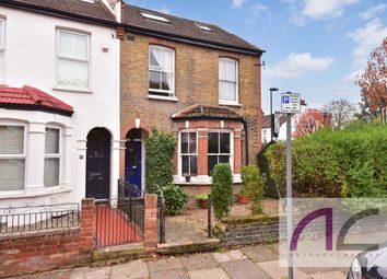2 bed flat for sale in Seaford Road, Enfield EN1
