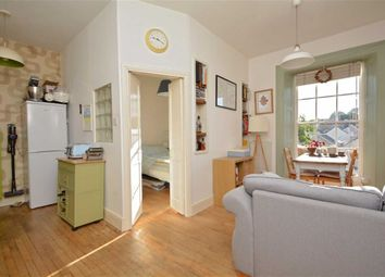 Thumbnail 1 bed flat for sale in Elton Mansions, Bishopston, Bristol